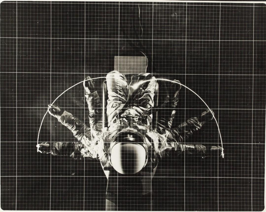 test-combinaison-spatiale-stroboscope-08