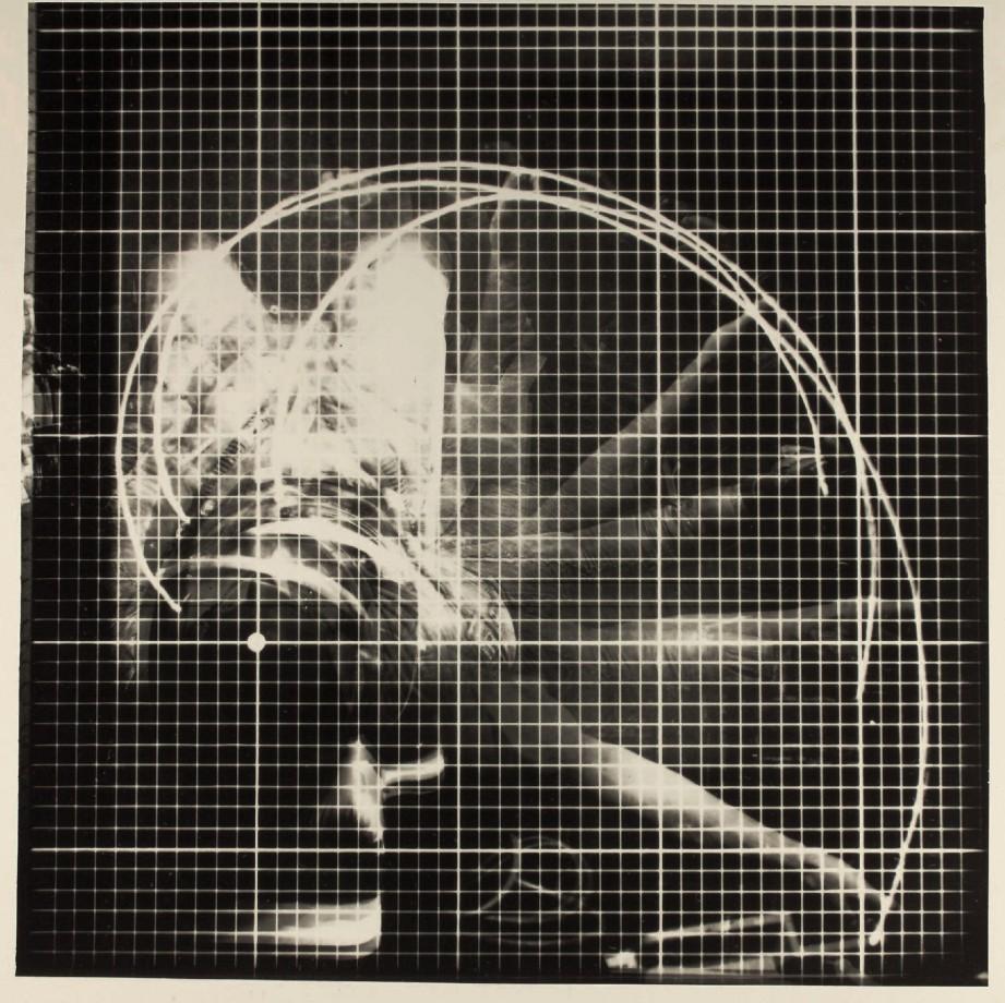 test-combinaison-spatiale-stroboscope-09