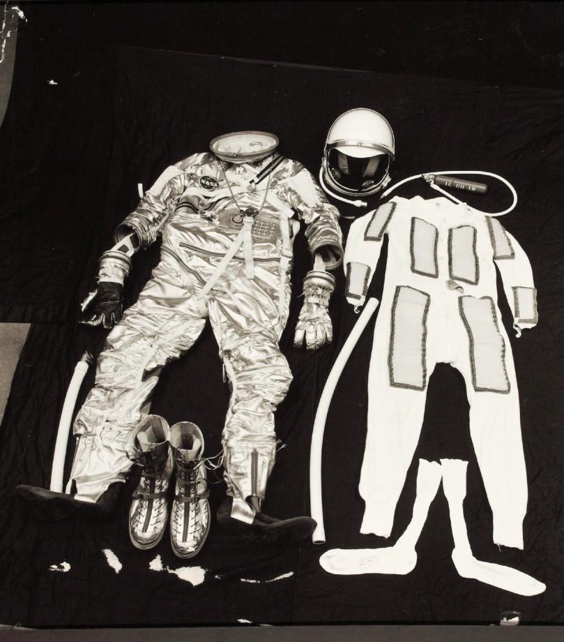 test-combinaison-spatiale-stroboscope-11