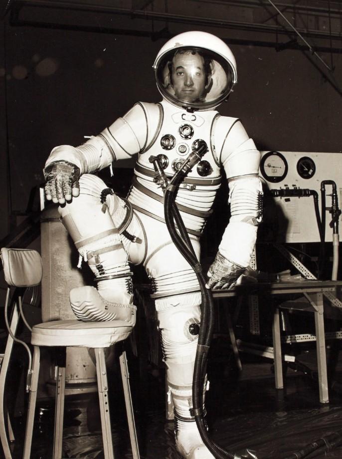 test-combinaison-spatiale-stroboscope-14