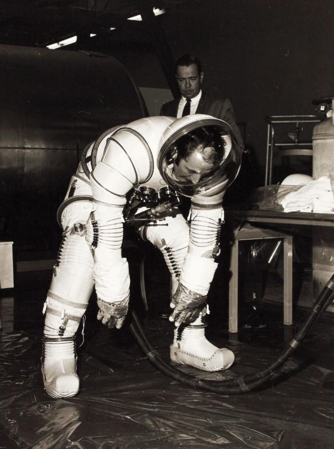 test-combinaison-spatiale-stroboscope-15