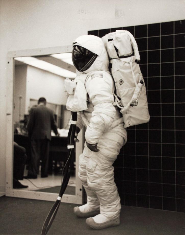 test-combinaison-spatiale-stroboscope-17