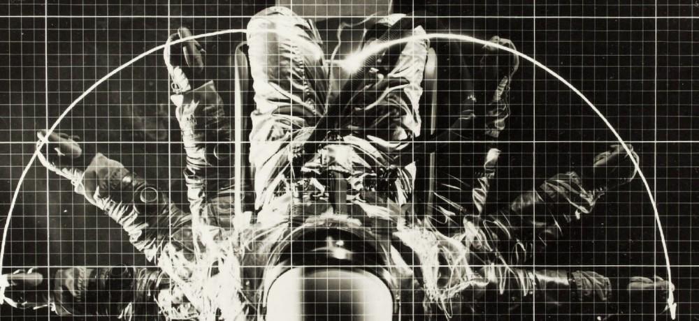test-combinaison-spatiale-stroboscope-fe