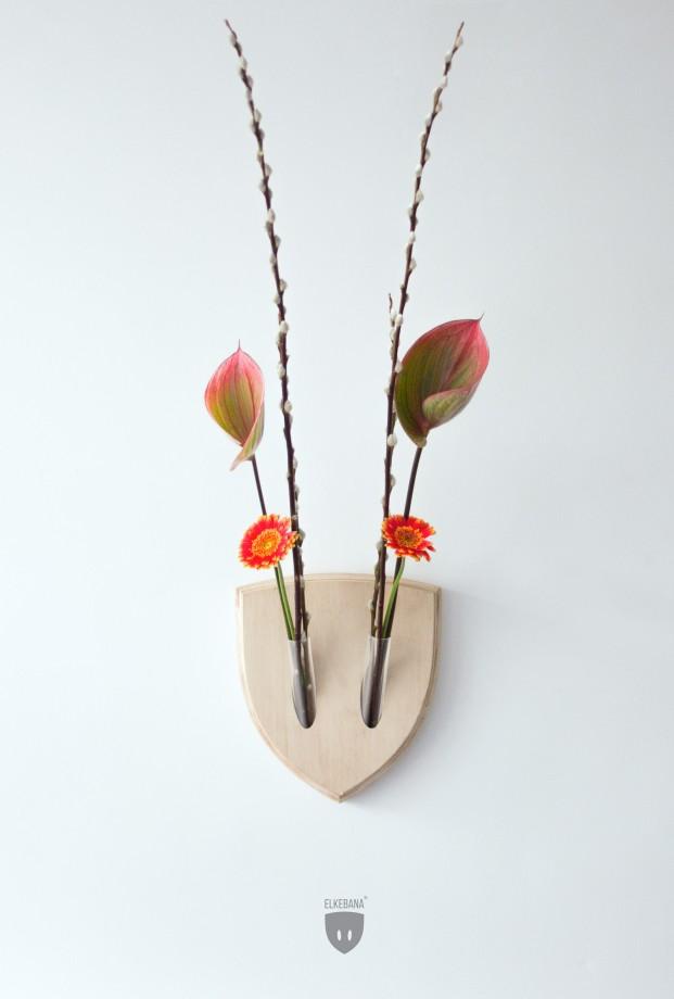 trphe-botanique-03