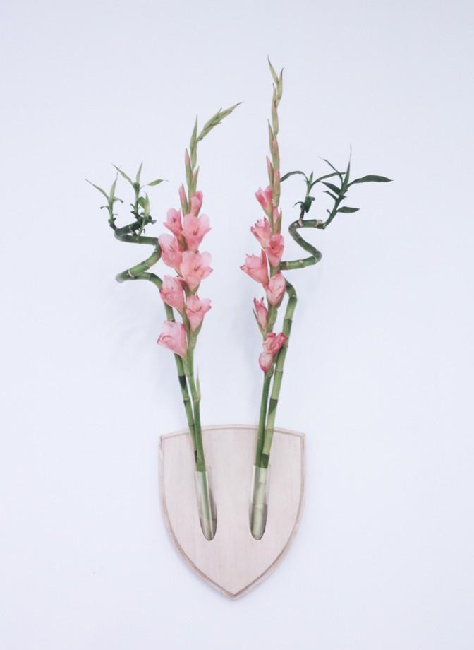 trphe-botanique-04
