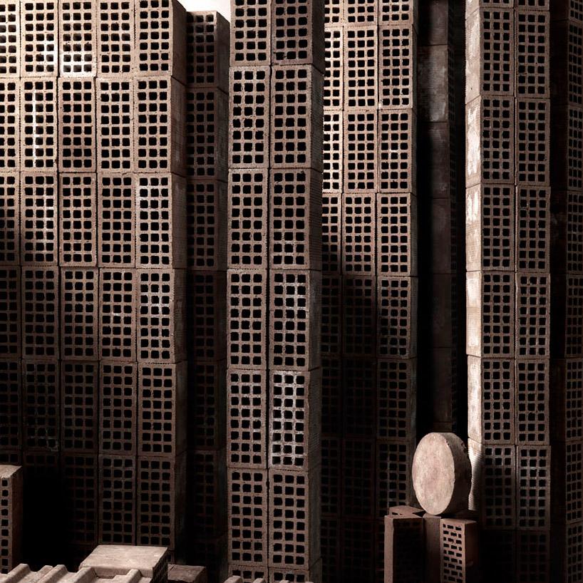 ville-brique-02