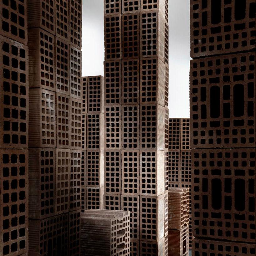 ville-brique-04