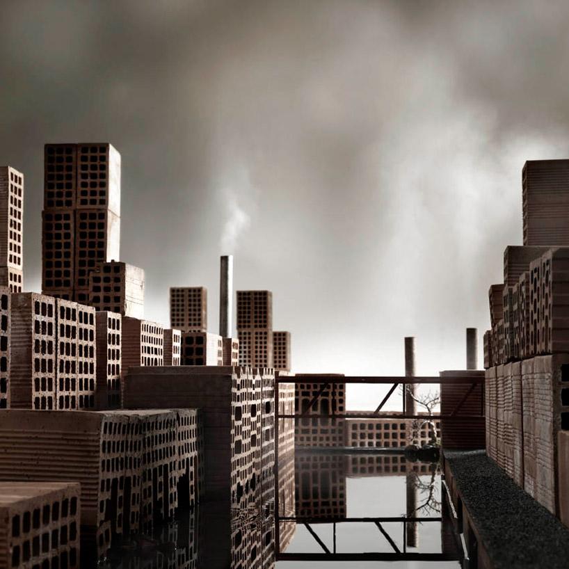 ville-brique-08
