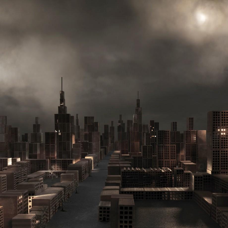 ville-brique-09
