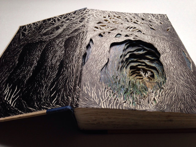 Isobelle-Ouzman_Books_03