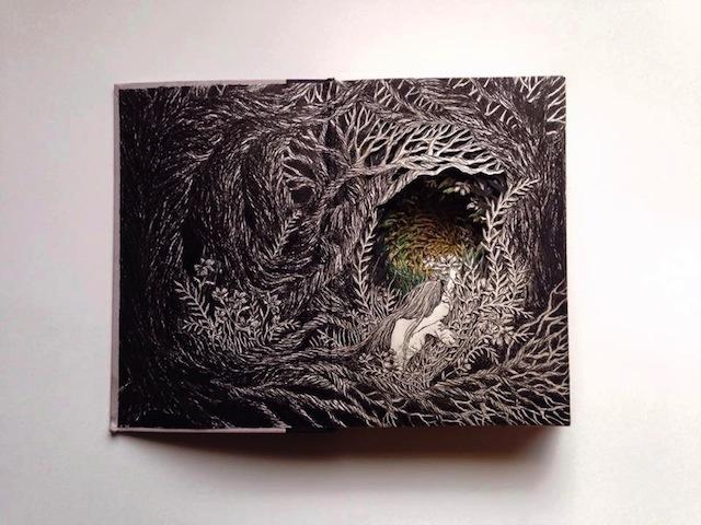 Isobelle-Ouzman_Books_04