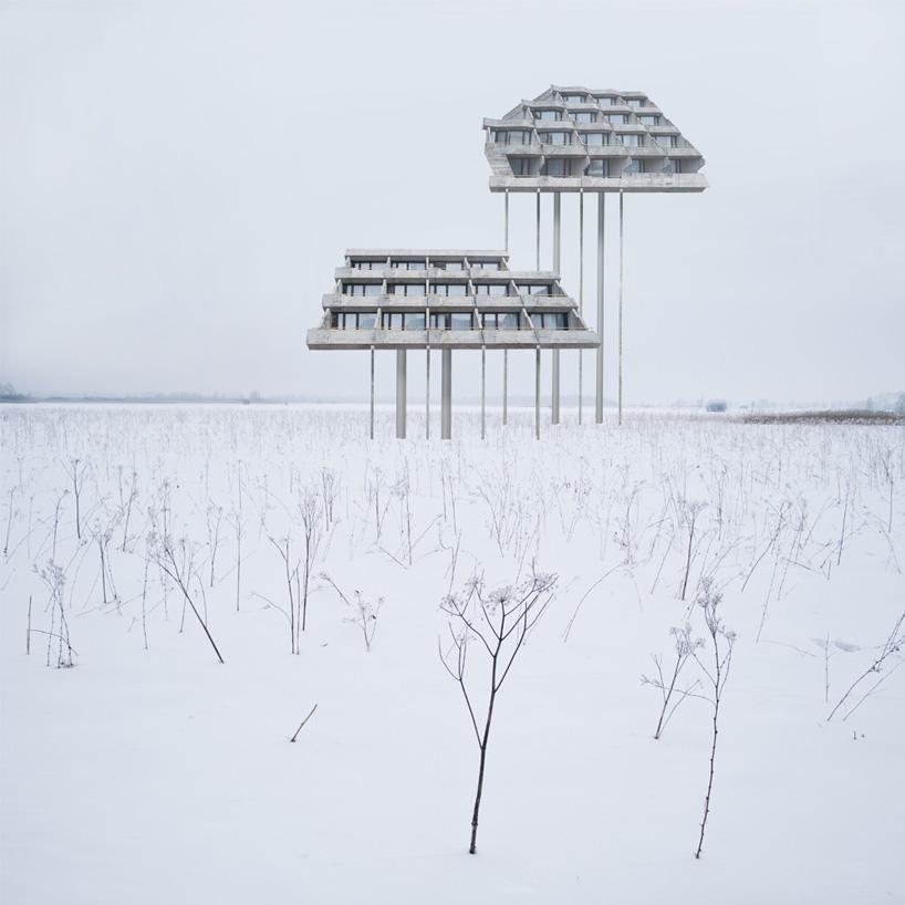 Matthias-Jung-maison-surealiste-05