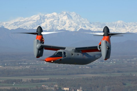 agusta-aw609-helicoptere-01