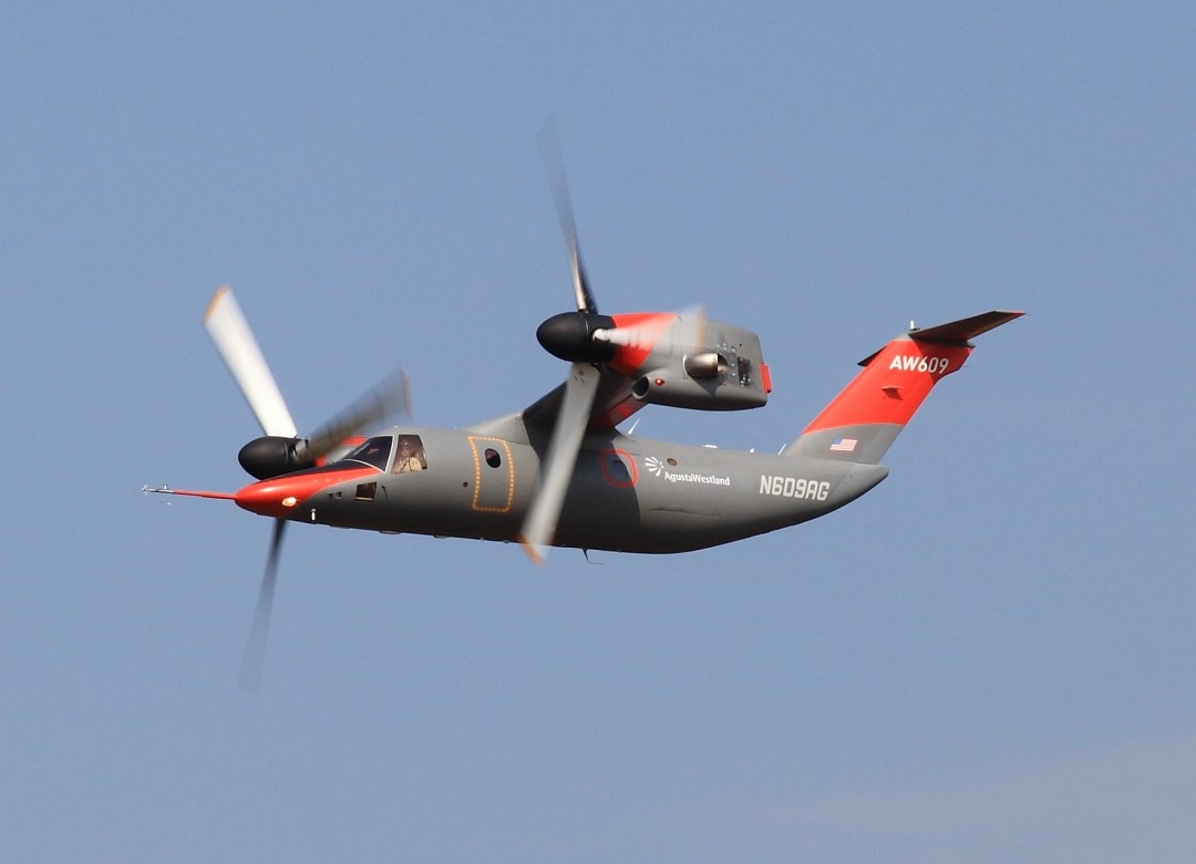agusta-aw609-helicoptere-02