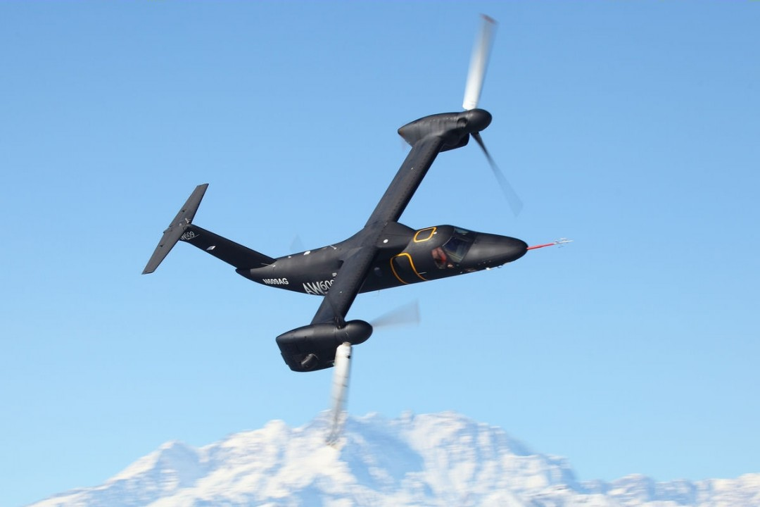 agusta-aw609-helicoptere-04