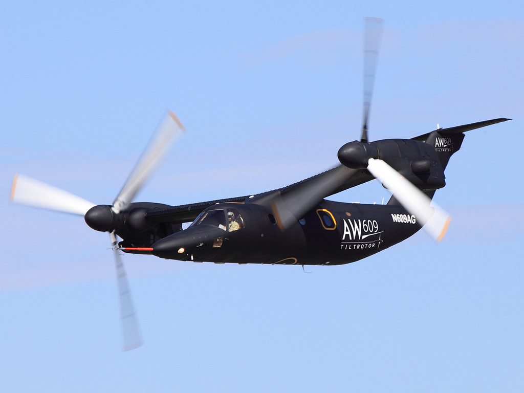 agusta-aw609-helicoptere-05