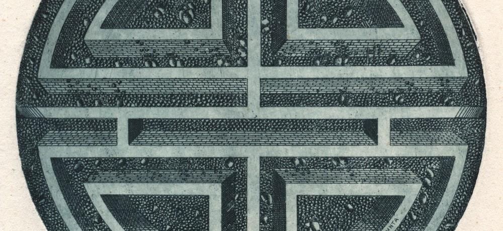 aksinin-gravure-01