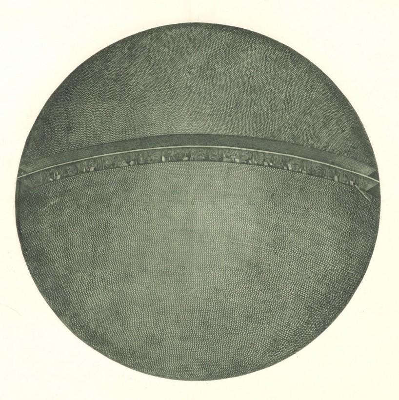 aksinin-gravure-04