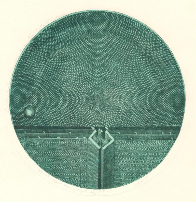 aksinin-gravure-07