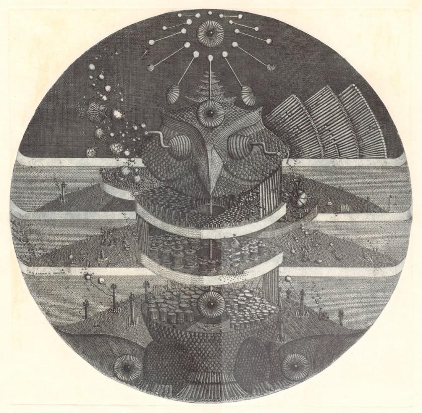 aksinin-gravure-10