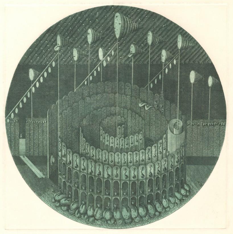 aksinin-gravure-11