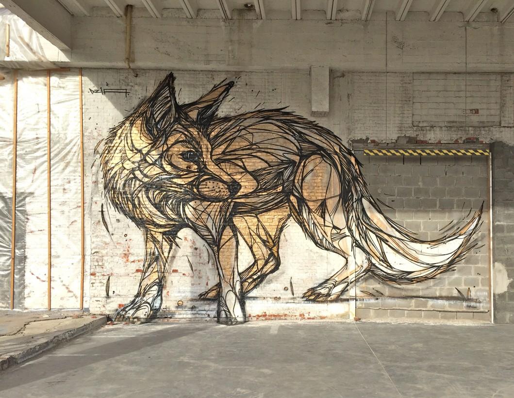 animal-sreet-art-dzia-01