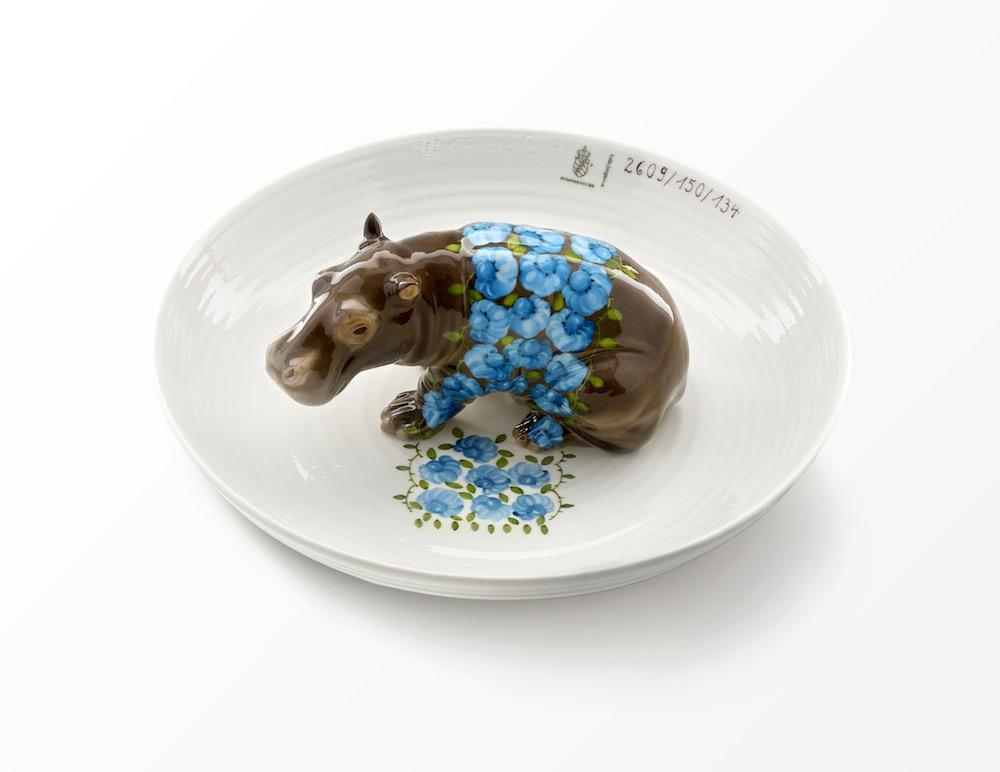 assiette-animal-01