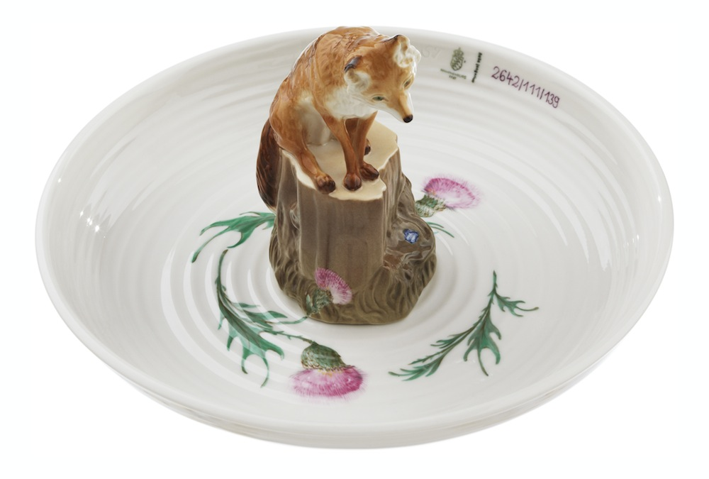 assiette-animal-02