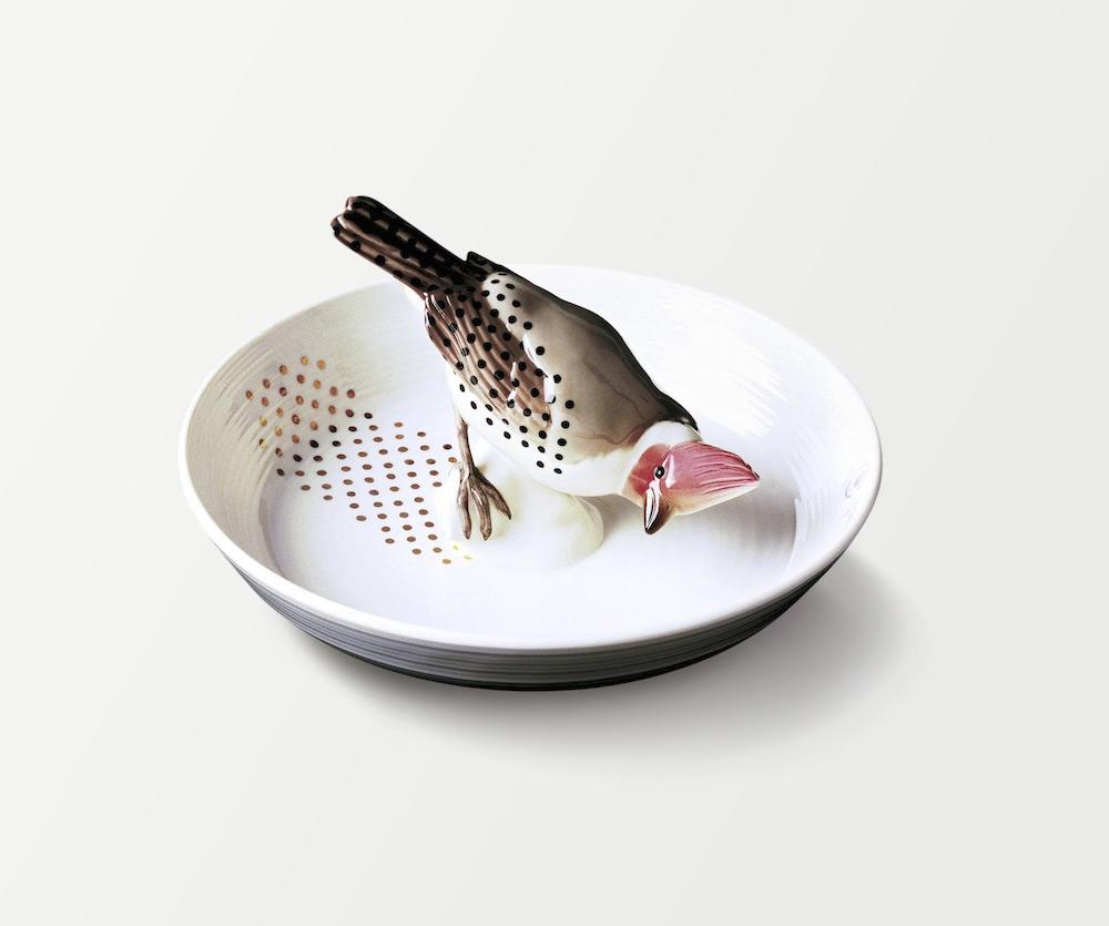 assiette-animal-04