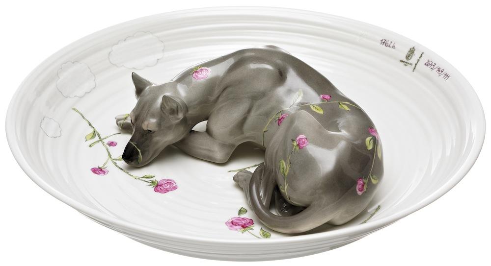 assiette-animal-05