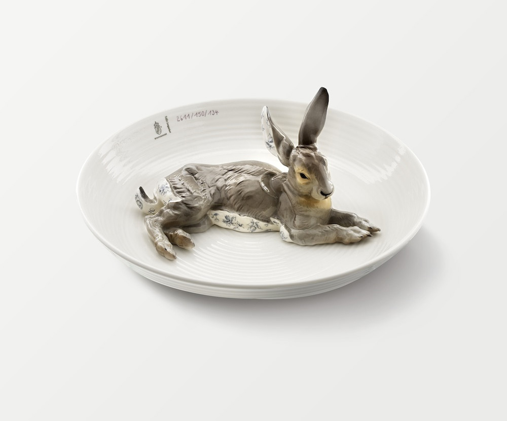 assiette-animal-06