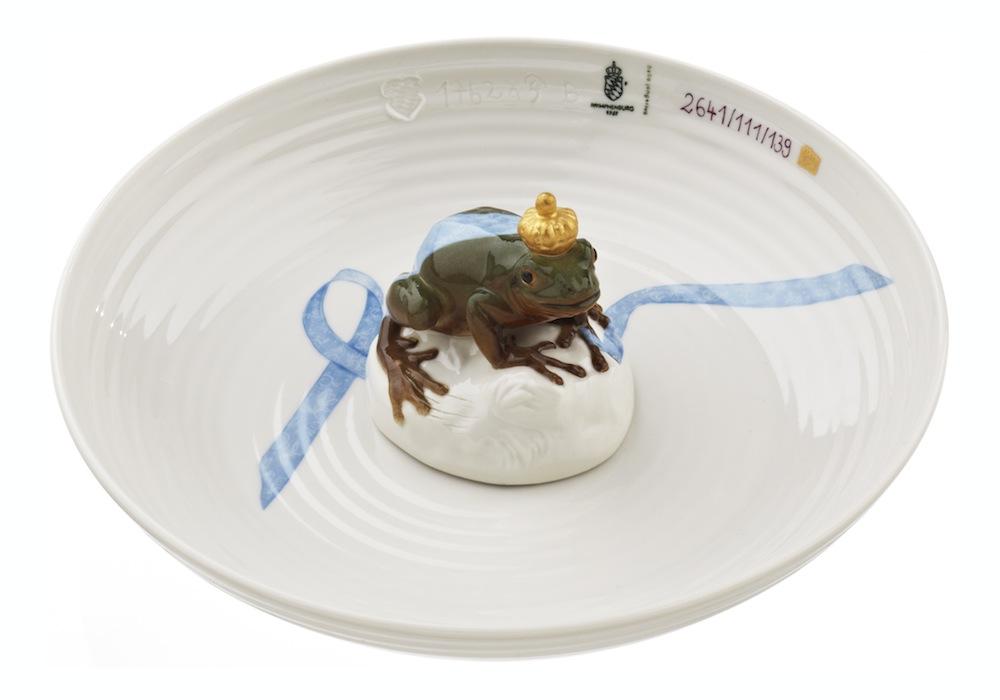 assiette-animal-07