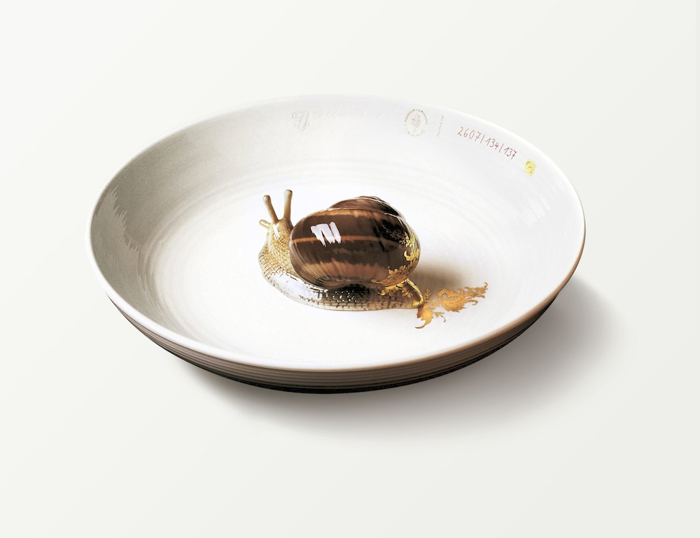 assiette-animal-08