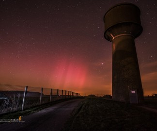 aurore-boreale-france-01