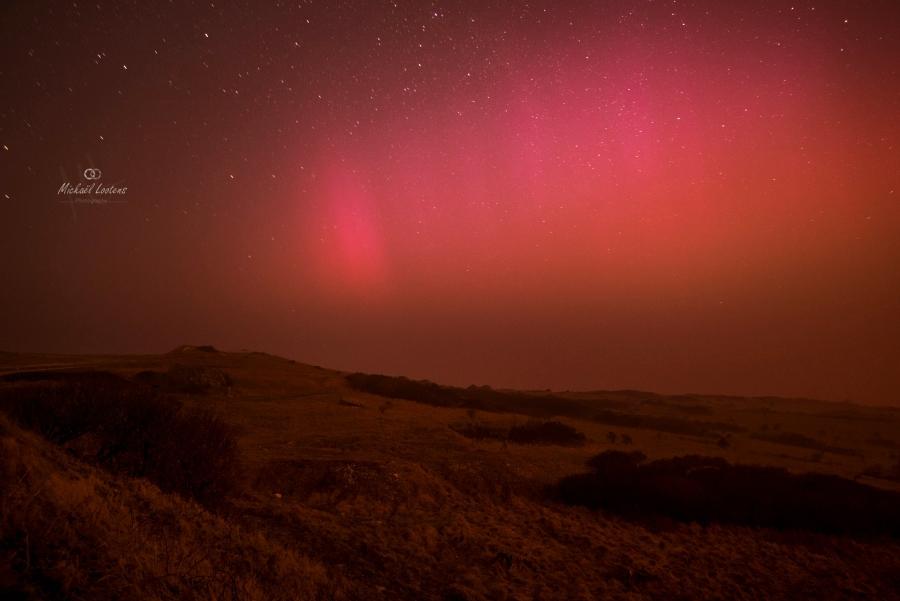 aurore-boreale-france-03
