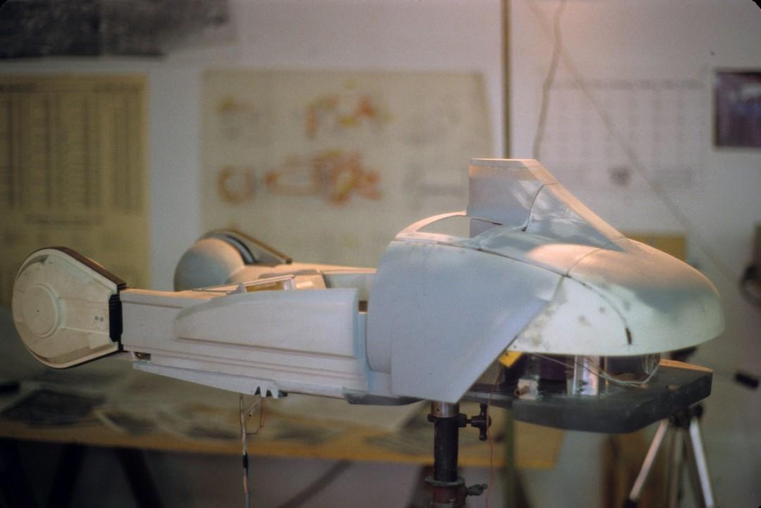blade-runner-maquette-atelier-modele-01