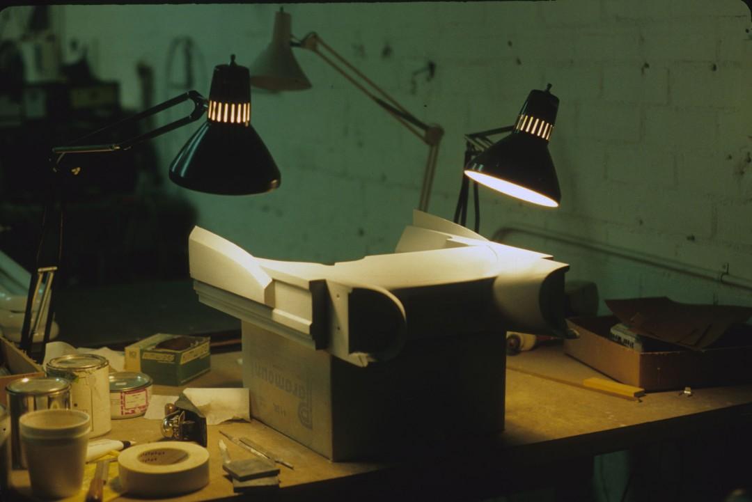 blade-runner-maquette-atelier-modele-03