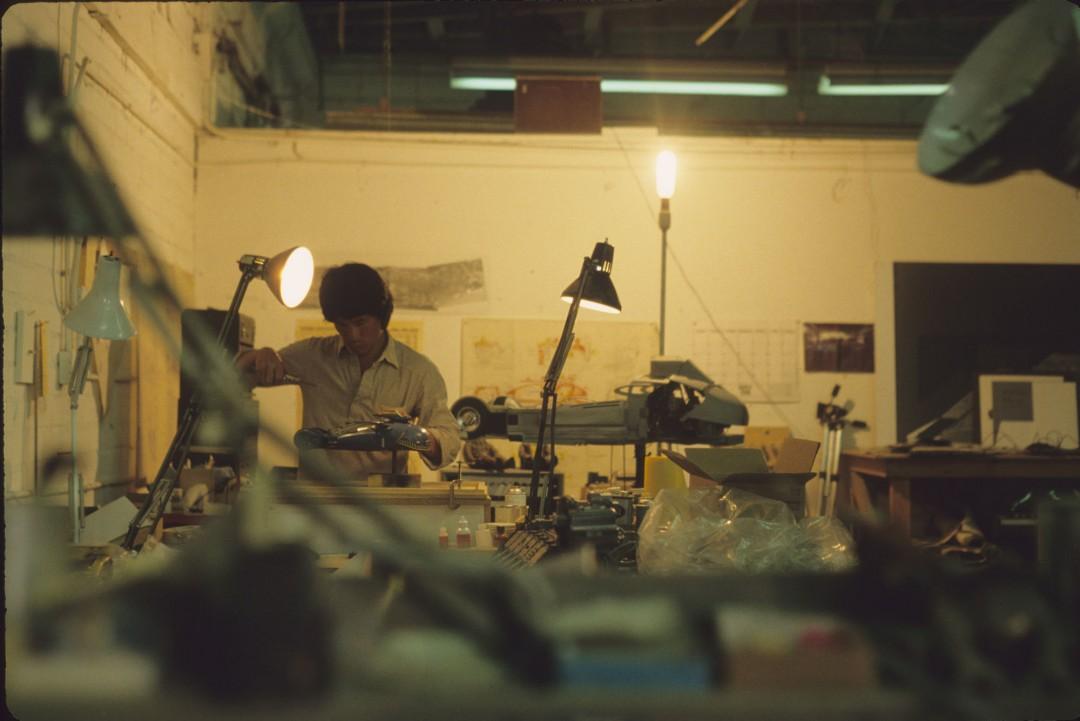 blade-runner-maquette-atelier-modele-05
