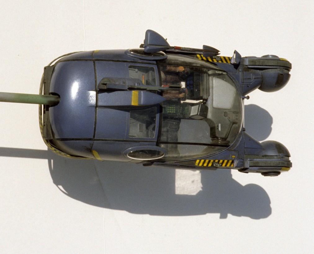 blade-runner-maquette-atelier-modele-10