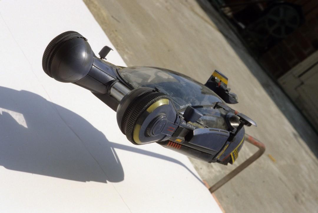 blade-runner-maquette-atelier-modele-11