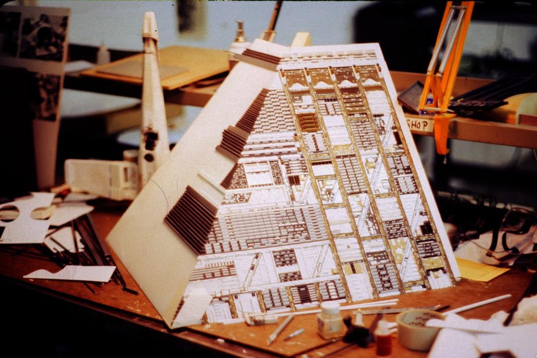 blade-runner-maquette-atelier-modele-16