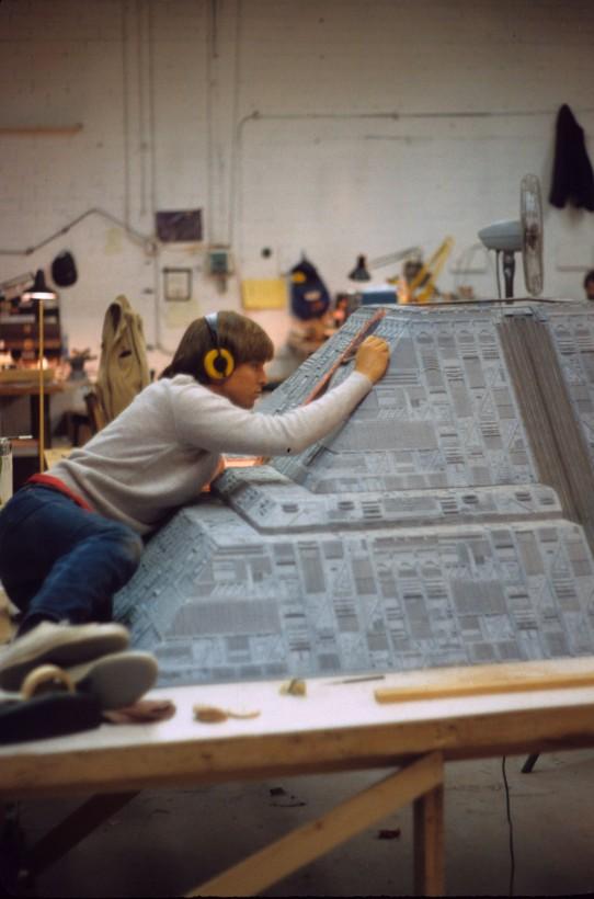 blade-runner-maquette-atelier-modele-17