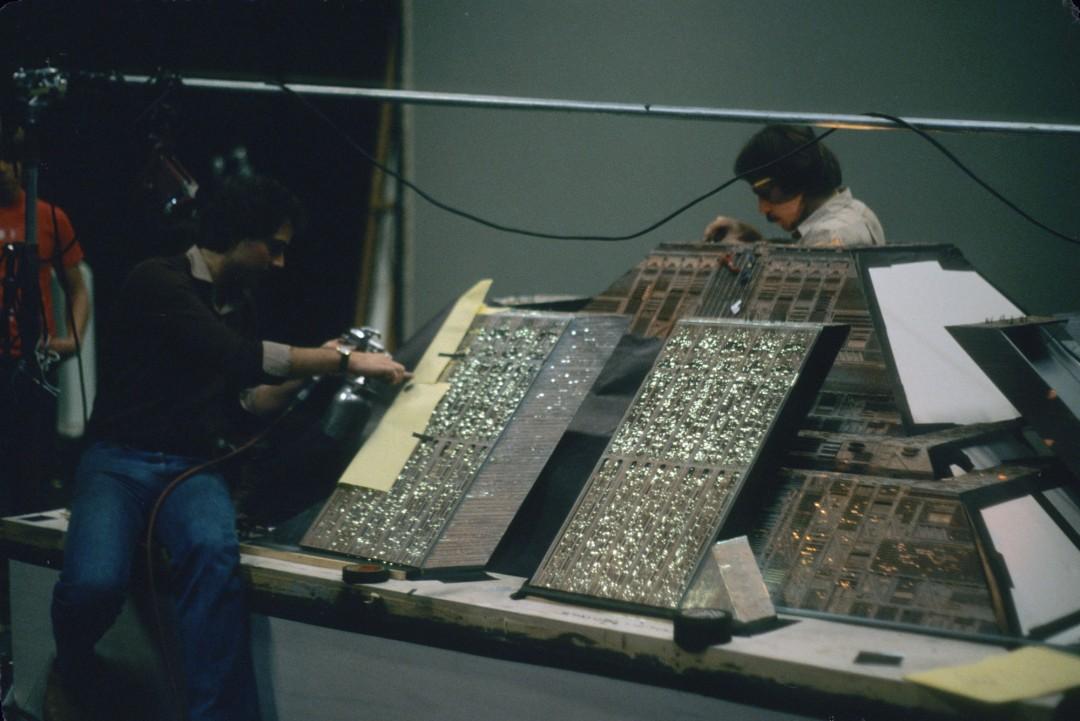 blade-runner-maquette-atelier-modele-19