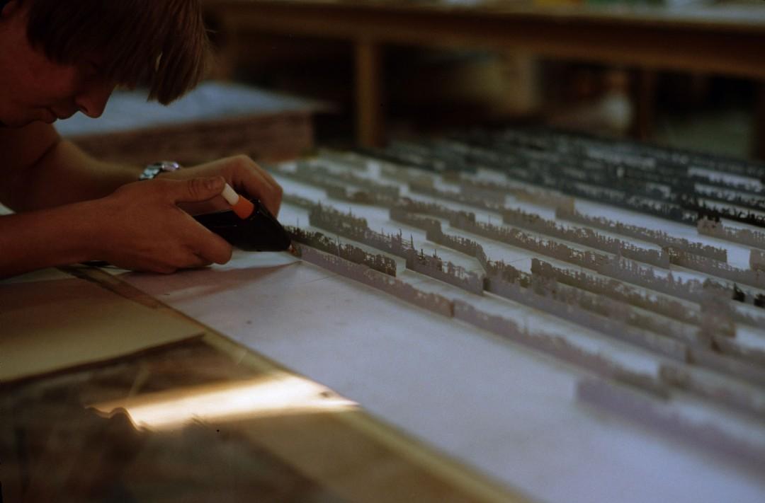 blade-runner-maquette-atelier-modele-28