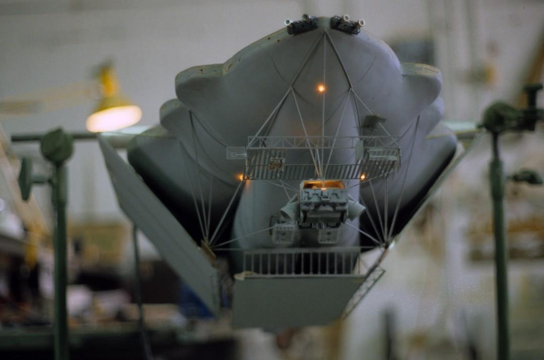 blade-runner-maquette-atelier-modele-32