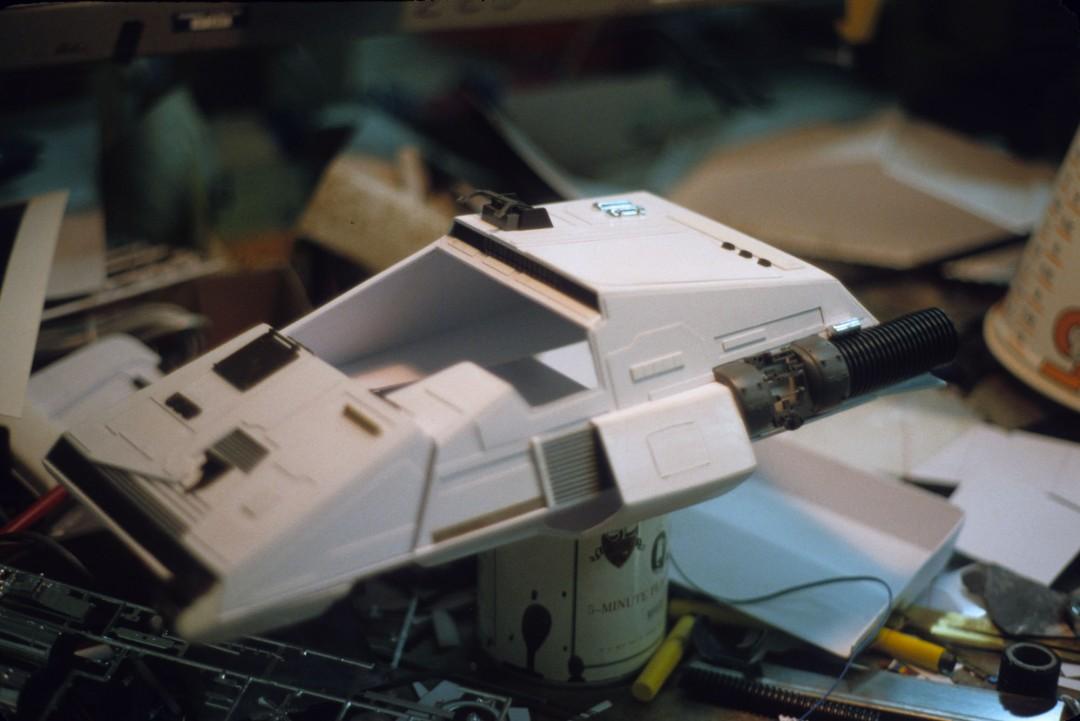 blade-runner-maquette-atelier-modele-38