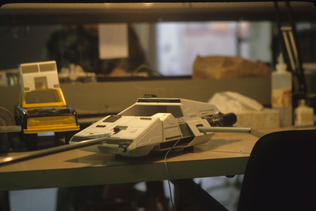 blade-runner-maquette-atelier-modele-39