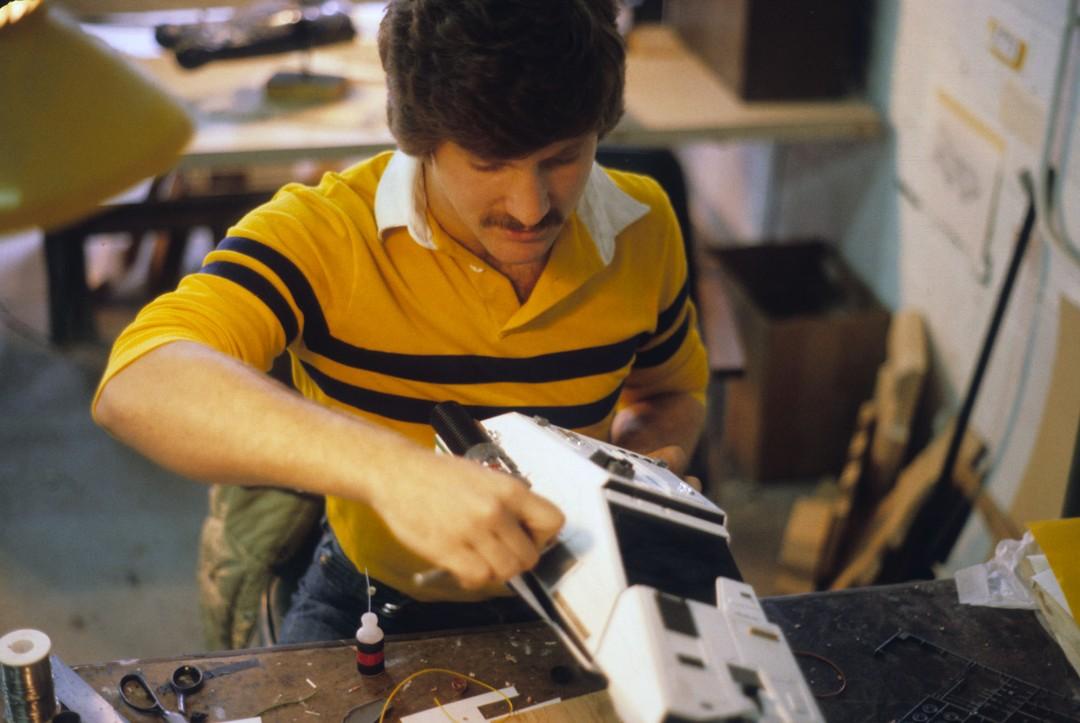 blade-runner-maquette-atelier-modele-40