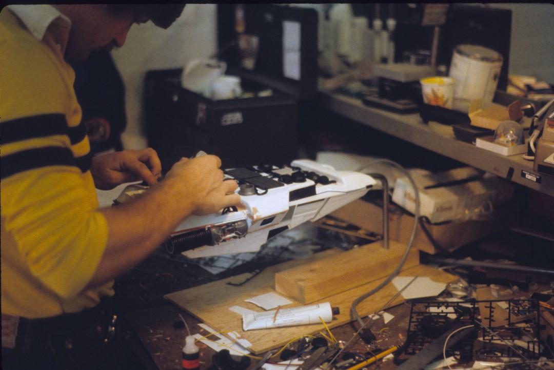 blade-runner-maquette-atelier-modele-41