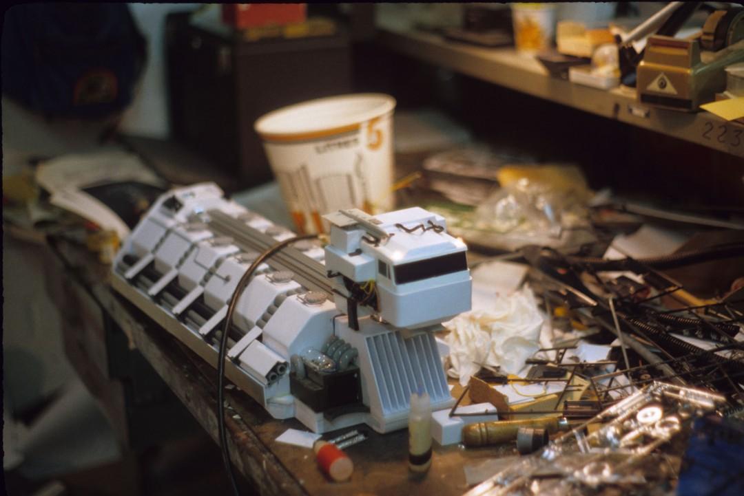 blade-runner-maquette-atelier-modele-43